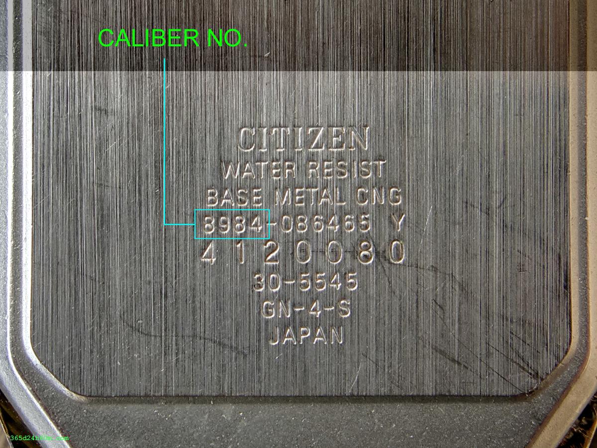CIMG0006 copy4