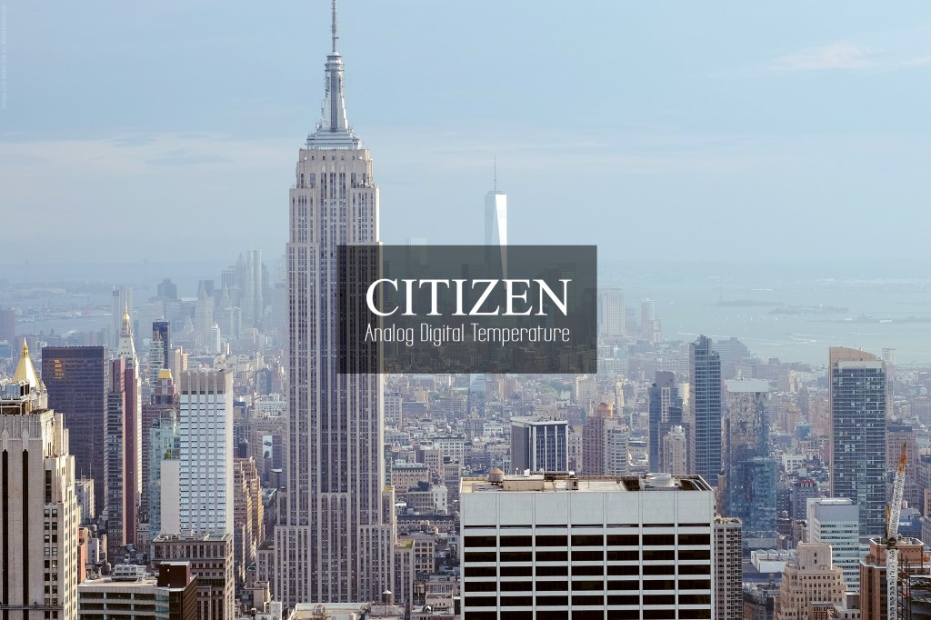 empire-state-building-1031341 JPG