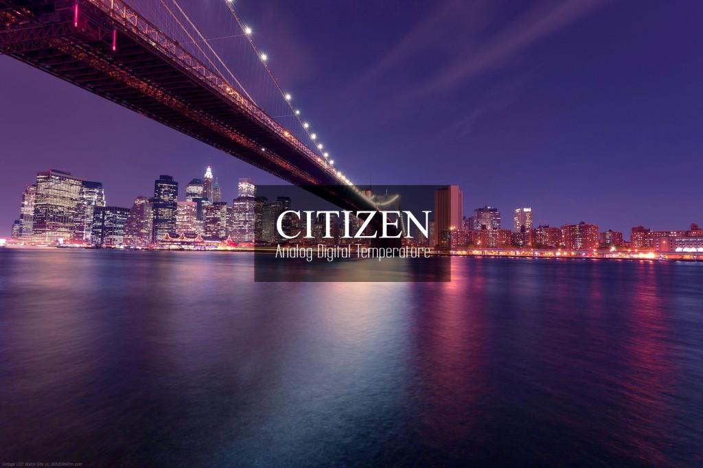 new-york-city-336475