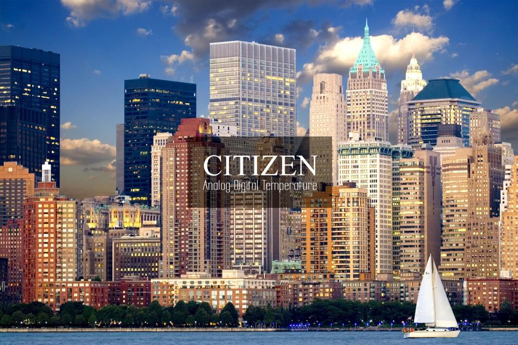new-york-city-540807